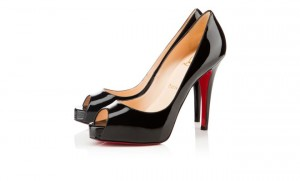 Louboutin_Essentials