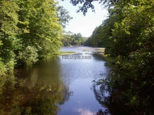 Chatfield_Hollow_State_Park_CT_USA