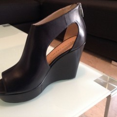 Bruno Premi Platform Shoes