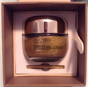 Adore Magnetic Facial Mask