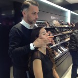 J'adore MakeUp by Davide Frizzi