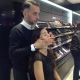 J'adore MakeUp by Davide Frizzi
