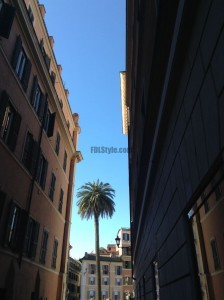 Rome_1