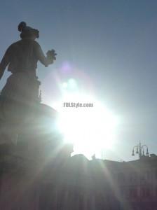 Roma_4
