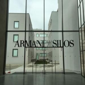 Armani_Silos