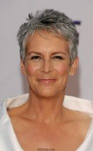 resized_Grey_Hair_3